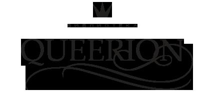 Queerion.com